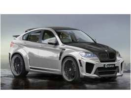 NewsExtra.php?MAKE=BMW&amp;MEAD_MODEL=X6&amp;id=305&amp;Manufacture=BMW&amp;Model=X6